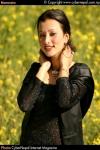 namrata_1843454191